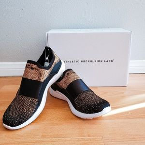 Techloom Bliss Shoe